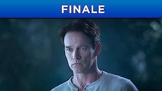 Watch True Blood Season 7 Episode 10 - Thank You Online