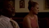 Watch True Blood Season  - True Blood Season 7: Episode #10 Clip (HBO) Online