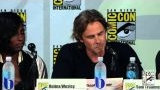 Watch True Blood Season  - True Blood Season 7: Comic-Con Panel (HBO) Online