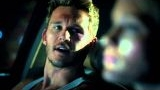 Watch True Blood Season  - True Blood Season 7: Episode #9 Recap (HBO) Online