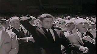Watch Baseball: A Film by Ken Burns Season 1 Episode 8 - A Whole New Ball Gam... Online