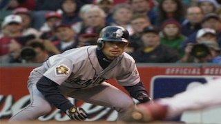 Watch Baseball: A Film by Ken Burns Season 1 Episode 10 - The Tenth Inning - T... Online