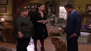 Gilmore Girls Season 7 Episode 14