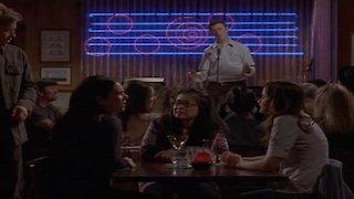 Watch Gilmore Girls Season 7 Episode 20 - Lorelai? Lorelai? Online
