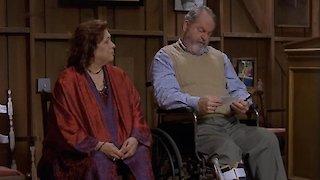 Watch Gilmore Girls Season 7 Episode 21 - Unto The Breach Online