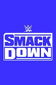 WWE: Night of Champions