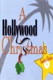 A Hollywood Christmas