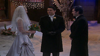 Watch Friends Season 10 Episode 12 - The One With Phoebe'... Online