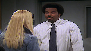 Watch Friends Season 10 Episode 14 - The One With Princes... Online
