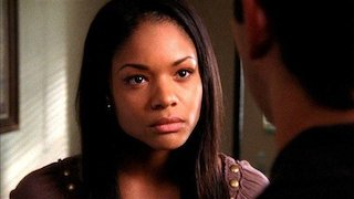Watch Lincoln Heights Season 4 Episode 9 - The Gathering Storm Online