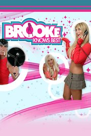 Brooke Knows Best