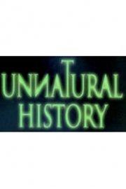 Unnatural History (2000)