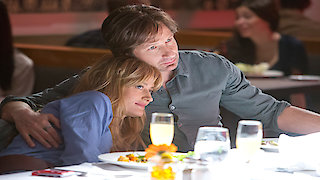 Watch Californication Season 7 Episode 9 - Faith Hope Love Online