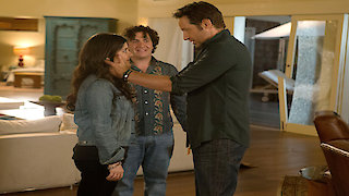Watch Californication Season 7 Episode 11 - Daughter Online