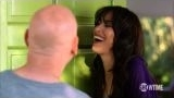 Watch Californication - Californication Season 6: Episode 11 Clip - I'm Done Lying Online