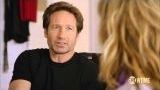 Watch Californication - Californication Season 6: Episode 12 Clip - The Long Road Ahead Online