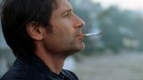Watch Californication - Californication Returns Online