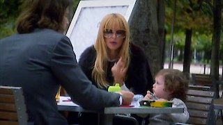 Watch The Rachel Zoe Project Season 5 Episode 3 - Paris Fashion Week Online