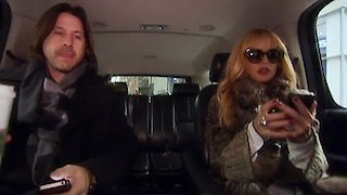 Watch The Rachel Zoe Project Season 5 Episode 7 - A Sister for Sky? Online