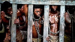 Watch Roots: The Complete Miniseries Season 1 Episode 4 - Episode 4 Online