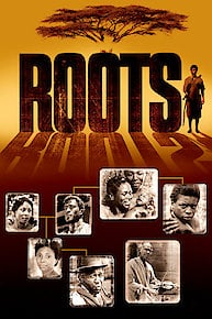 Roots: The Complete Miniseries
