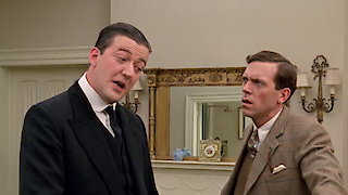 Watch Jeeves and Wooster Season 4 Episode 5 - Trouble at Totleigh ... Online