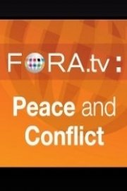 FORA TV: Peace and Conflict