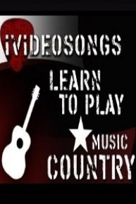 How to Play Guitar: Country Music