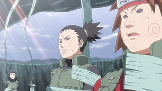 Watch Naruto Shippuden Season 8 Episode 426 - The Infinite Tsukuyo... Online