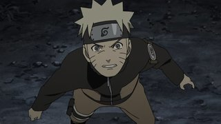 Watch Naruto Shippuden Season 8 Episode 444 - (Sub) Leaving the Vi... Online