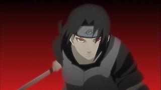 Watch Naruto Shippuden Season 9 Episode 455 - Moonlit Night Online
