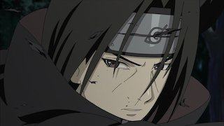 Watch Naruto Shippuden Season 9 Episode 456 - the Darkness of the ... Online