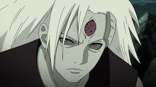 Watch Naruto Shippuden Season 9 Episode 458 - Truth Online