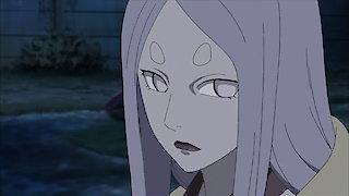 Watch Naruto Shippuden Season 9 Episode 460 - Kaguya Otsutsuki Online