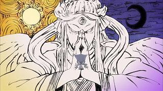 Watch Naruto Shippuden Season 9 Episode 462 - A Fabricated Past Online