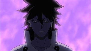 Watch Naruto Shippuden Season 9 Episode 468 - The Successor Online