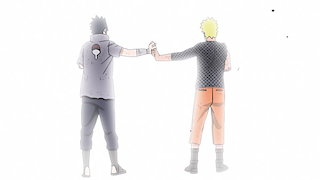 Watch Naruto Shippuden Season 9 Episode 479 - Naruto Uzumaki!! Online