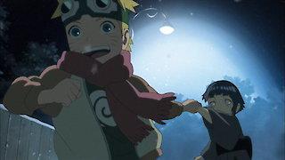 Watch Naruto Shippuden Season 9 Episode 480 - Naruto and Hinata Online