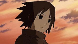 Watch Naruto Shippuden Season 9 Episode 481 - Sasuke and Sakura Online