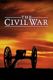 The Civil War: A Film By Ken Burns