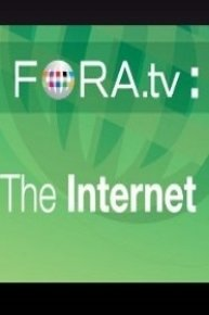 FORA TV: The Internet