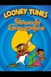 LOONEY TUNES: SPEEDY GONZALES