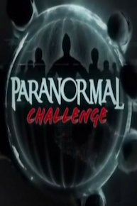 Paranormal Challenge Online Full Episodes Of Season 1