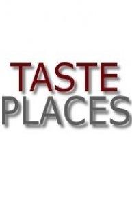TastePlaces