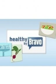 Healthy by Bravo