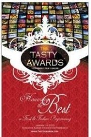 Tasty Awards