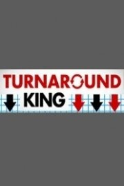 Turnaround King