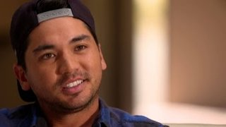 Watch Feherty Season 6 Episode 4 - Jason Day Online