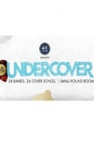 A.V. Undercover