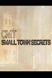 CMT Small Town Secrets